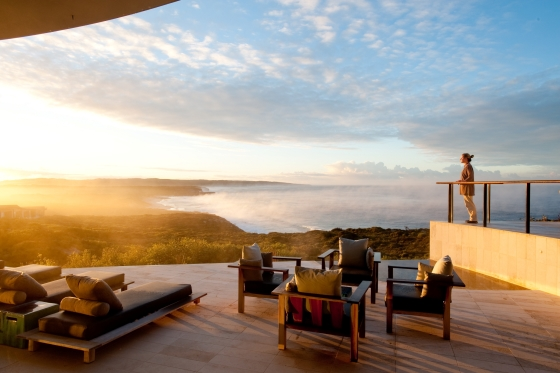 Southern_Oceon_Lodge_Kangaroo_Island_South_Australia