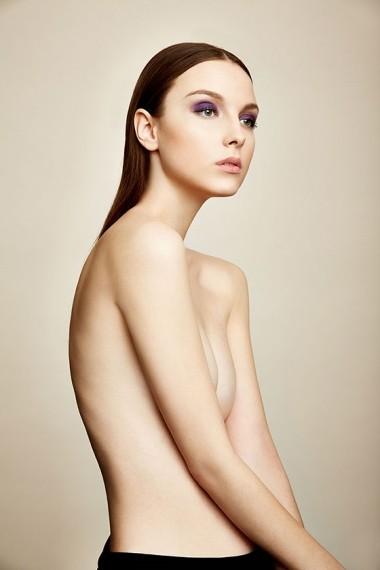beauty shoot 3