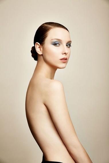 beauty shoot 5