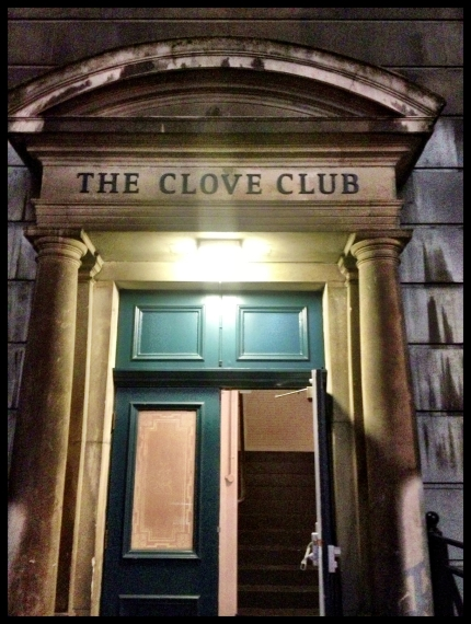 Clove_Club_1
