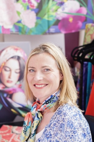 Susannagh Grogan