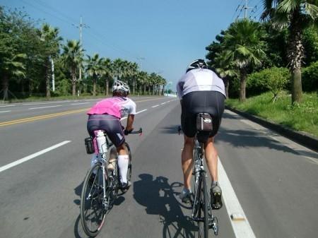 Cyclist_2