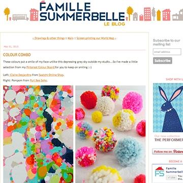 Famille_Summerville_blog_cover_image