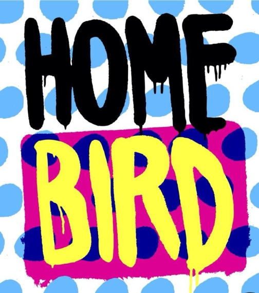 Homebird2