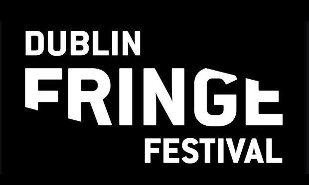 FringeFest2013