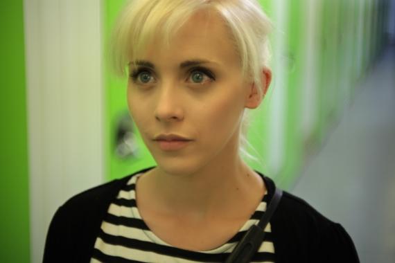 Megan-CU2