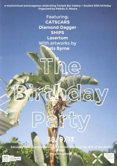 the_birthday