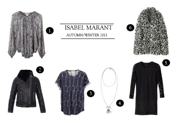ISABEL_MARANT