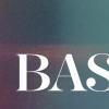 BASH - Crumbling Beauty