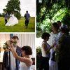 Real Weddings: Aisling & David