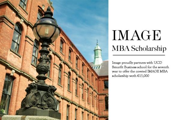 Image Scholarship