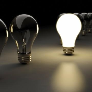 lit_light_bulb_1651x1163.COV