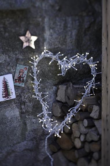 Heart_Lights