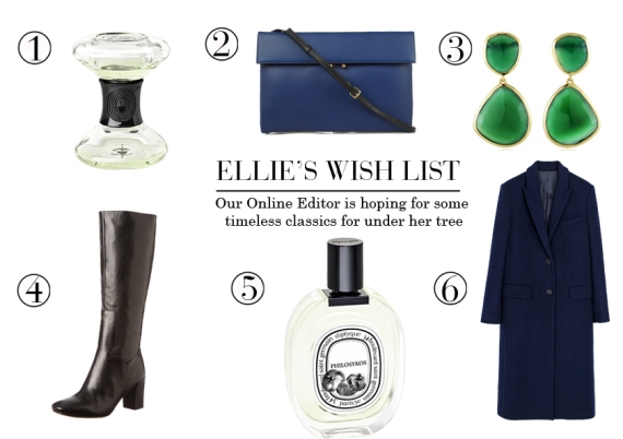 ELLIES_wish_list_FINISHED