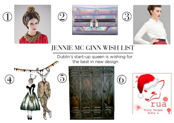 JENNIE_MC_GINN