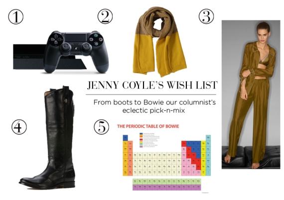 JENNY_COYLE