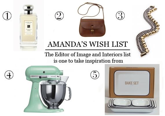amandas_wish_list