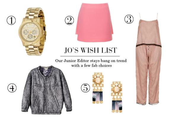 jos_wish_list_2