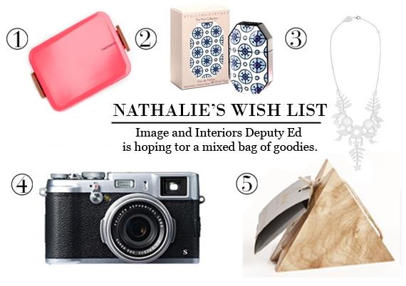 nathalies_wish_list
