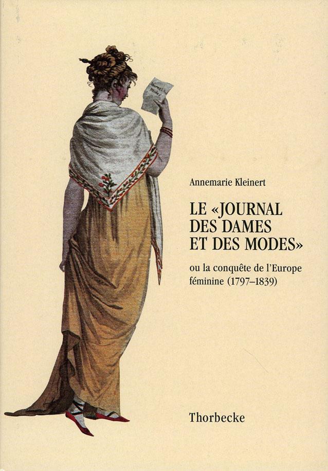 Journal-dames003