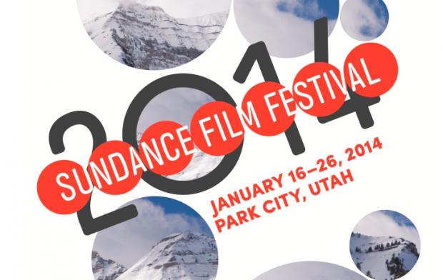 sundance-2014-logo