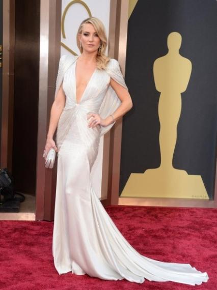 Kate Hudson Oscars 2015