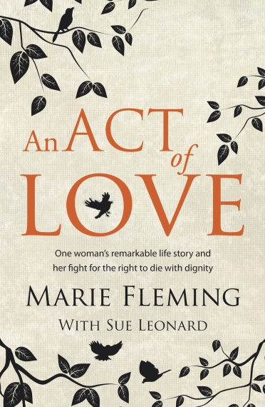 An_Act_of_Love_by_Marie_Fleming