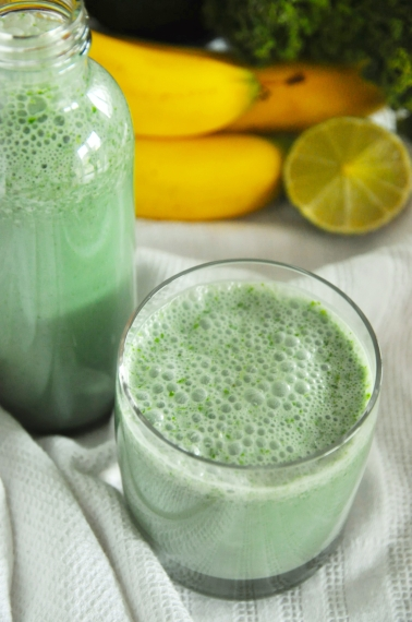 greenjuice_2