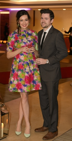 Kerry Fashion Week 2014