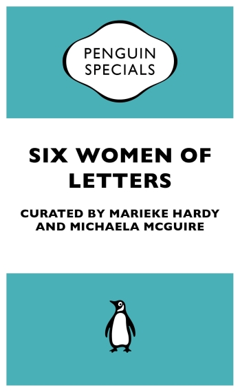women_of_letters_2