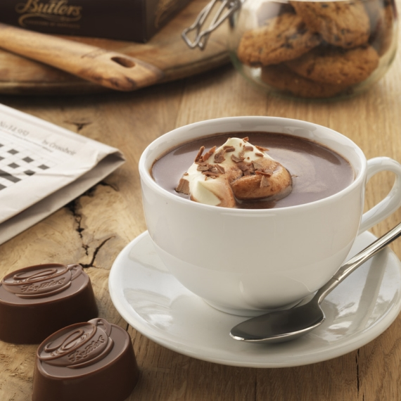 Butlers_Chocolates_Hot_Chocolate