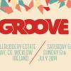 Groove-Festival-2014