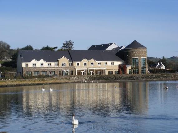 Celtic Ross Hotel, Rosscarbery, West Cork, Co. Cork