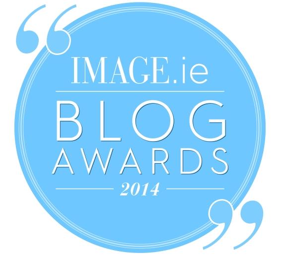 blog awards