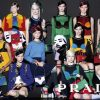 Prada-SS14-Womens-Adv.-Campaign_11-588x392 (1)