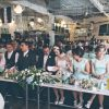 Weddin Party by Campbell Photography