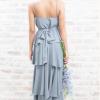 Bridesmaid Dress by Lauran Conrad