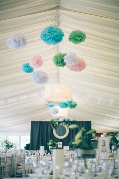 Coolbawn Quay Wedding Showcase