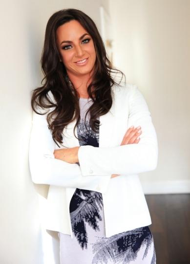 Dr Fionnula McHale