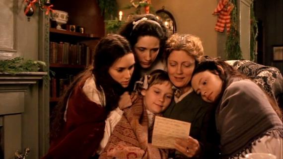 jeanne letter to santa