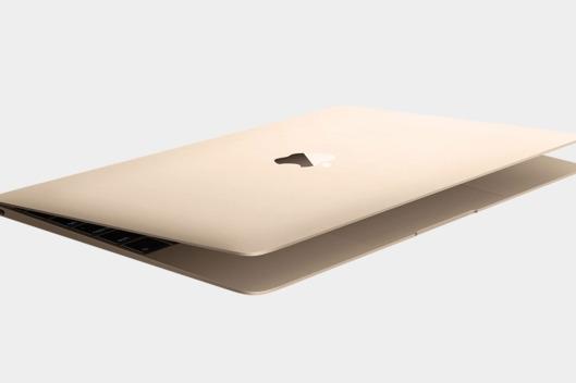 09-gold-macbook.w529.h352