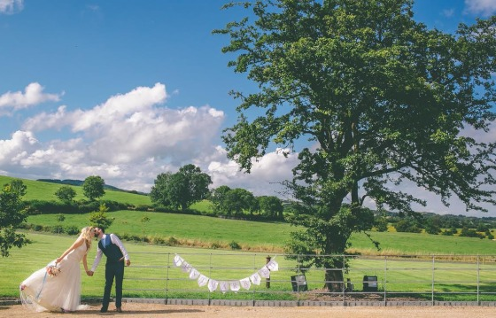 Clonabreany House Bridal Open Day