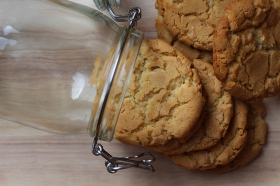 Peanut_Butter__White_Chocolate_Cookies_Image_5