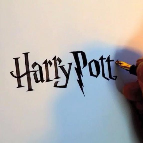 illustration videos