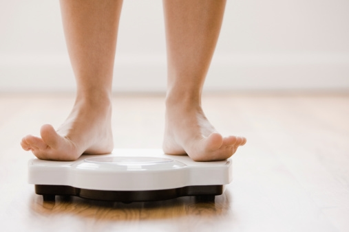 Irish Obesity