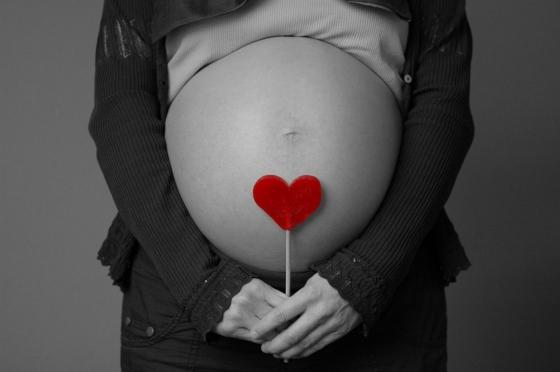 Pregnant-Heart_main