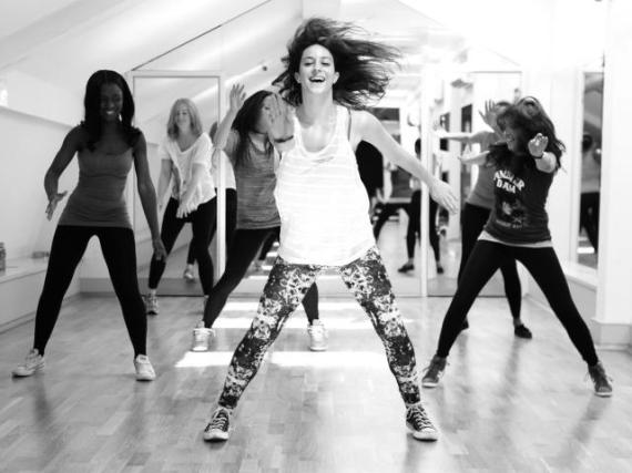 bonnie_at_seen_on_screen_dance_fitness_single_ladies_beyonce__medium_4x3
