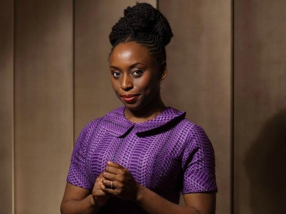 chimamanda-Ngozi-Adichie_Main