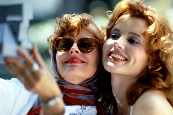 thelma-and-louise-reunion_1