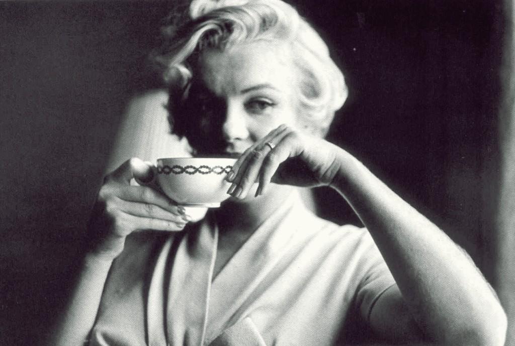 MarilynMonroe+tea+(2)